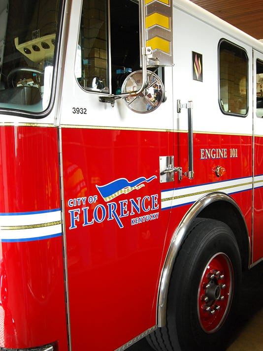 Florence Fire Dept closing 1.jpg