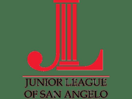 Junior-League.png
