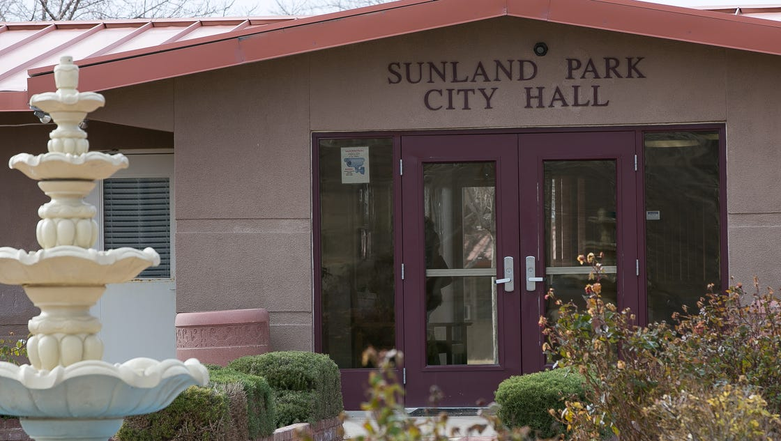 sunland park chat Save see tripadvisor's sunland park, nm hotel deals and special prices on 30+ hotels all in one spot find the perfect hotel within your.