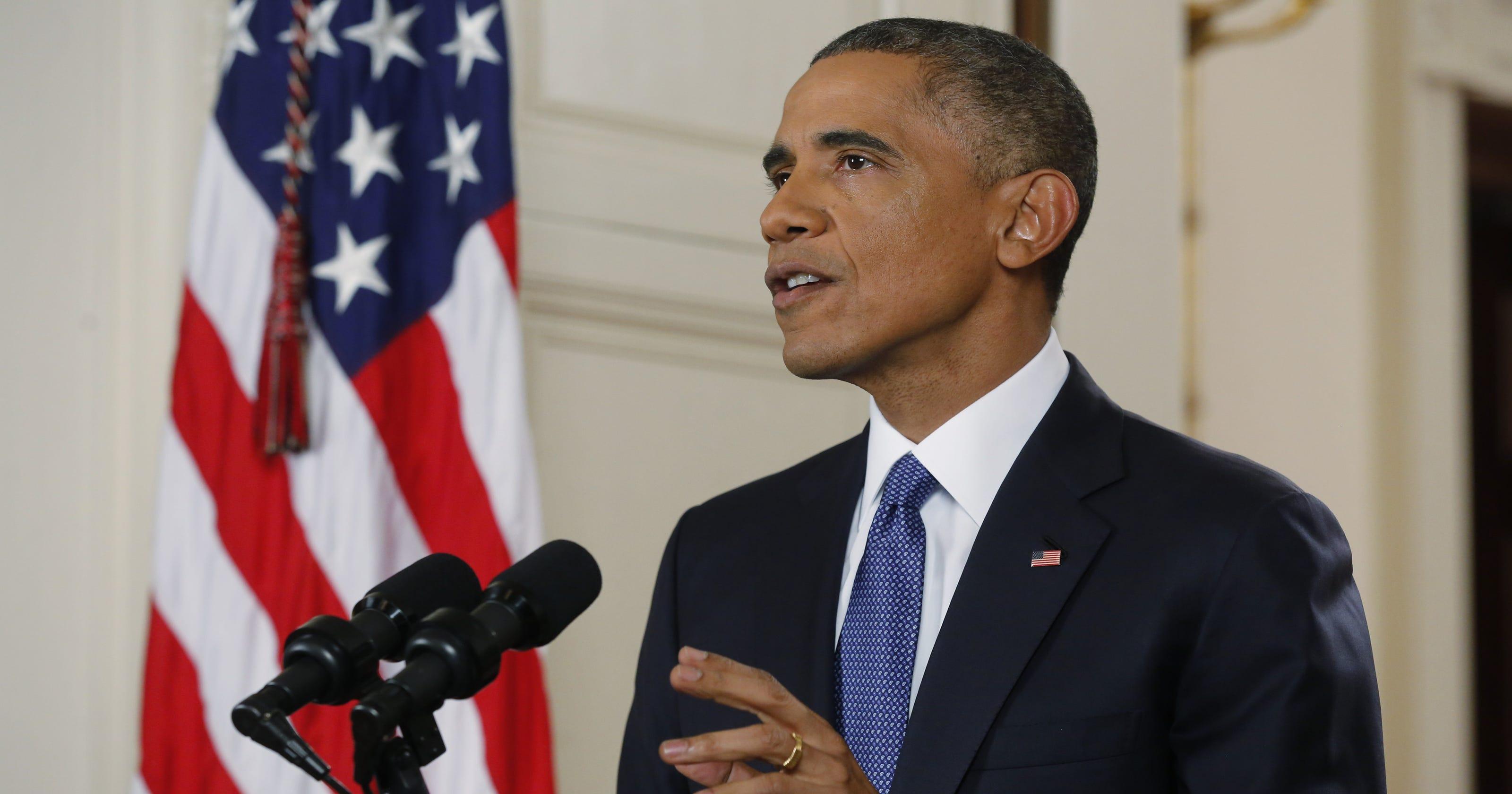 blocked president obamas plan - HD1600×800