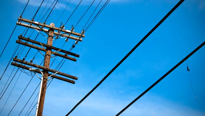The Florida Supreme Court has declined to take up a legal fight between a Lee County electric utility and the city of Cape Coral.
