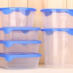 What the symbols on your Tupperware really mean