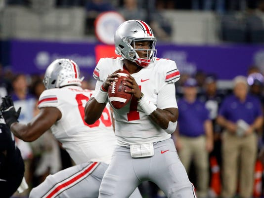 Ohio_State_TCU_Football_23080.jpg