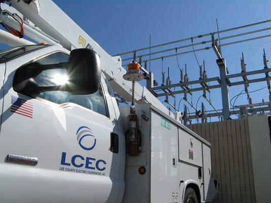 LCEC_2