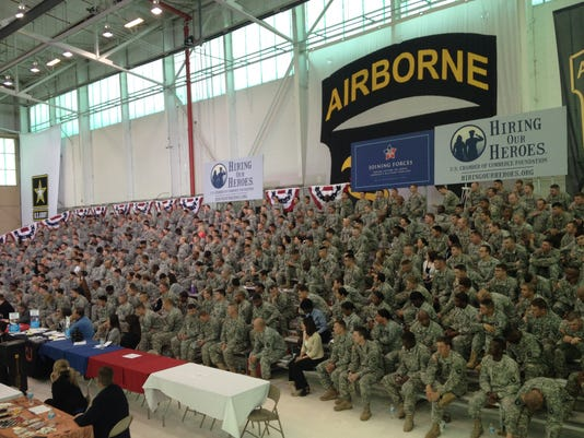 FortCampbell03