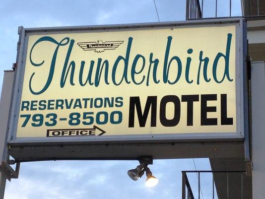 Thunderbird Motel.jpg