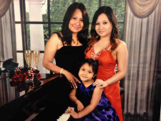 jen and daughters.jpg