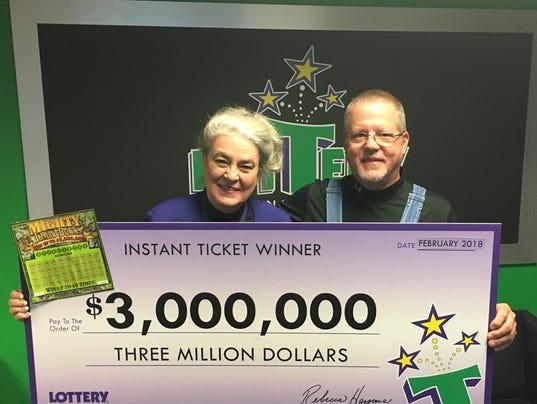 636542150013402303-Nashville.winner.TN-Lottery-3-Million-Winner-2-13-18.jpg