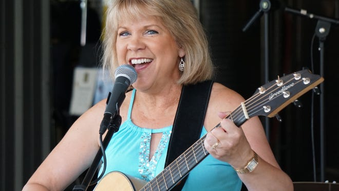 Leanne McClellan Band: A four-piece band playing classic rock and pop music, 9 to 11 p.m. Saturday, Jan. 27,     Taproot Lounge & Cafe, 356 State St., Salem. Free.
