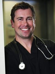 "Dr. Mark Karolak, a board-certified plastic surgeon at Reflections Center for Skin & Body, is the physician of choice for cosmetic procedures for ""Real Housewives of New Jersey"" stars Dolores Catania and Siggy Flicker. Karolak has offices in the Martinsville section of Bridgewater and Livingston."