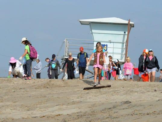 Coastal-Cleanup-Day-7.jpg