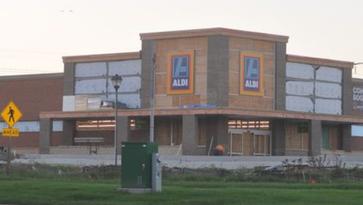 Oak Creek confirms Aldi interest near Drexel Town Square; city planning two new TIF districts
