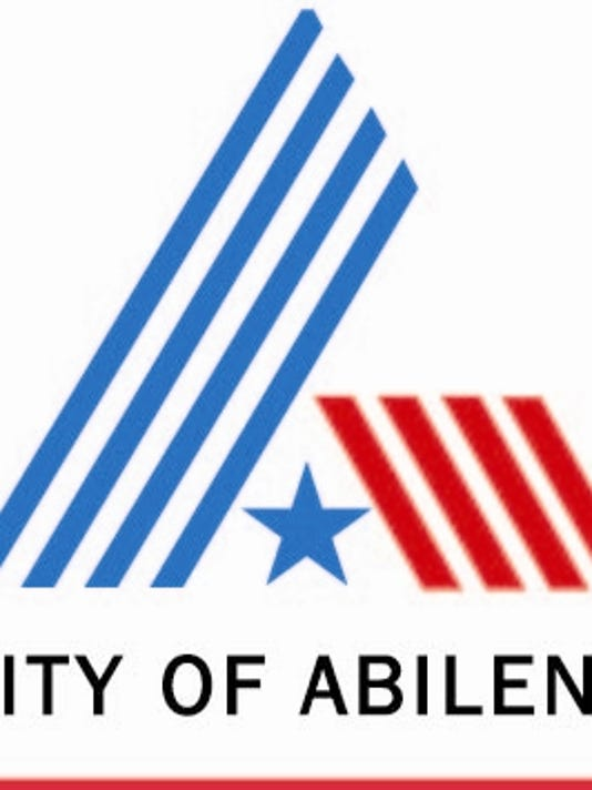 #ARNgenAbi-City-logo.JPG