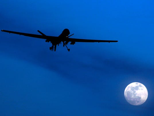 AP DRONE EXPORTS I FILE AFG