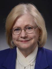 Phyllis VanBuren
