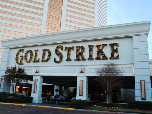 635879353111054174-Gold-Strike-Casino.jpg