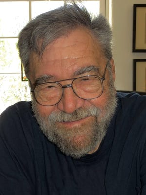 Ralph Bakshi will receive the Outstanding Achievement in Animation award on Friday, March 9 at the Las Cruces International Film Festival, presented by New Mexico State University.