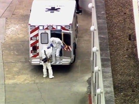 Ebola1.jpg
