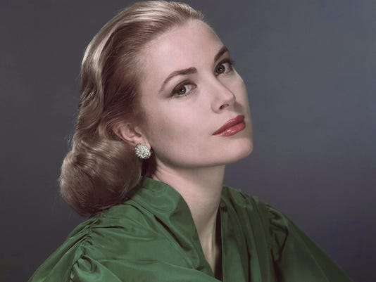 Grace Kelly House (2)
