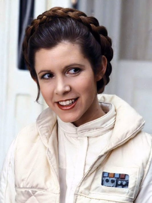 636181167794566142-carrie-fisher.jpg
