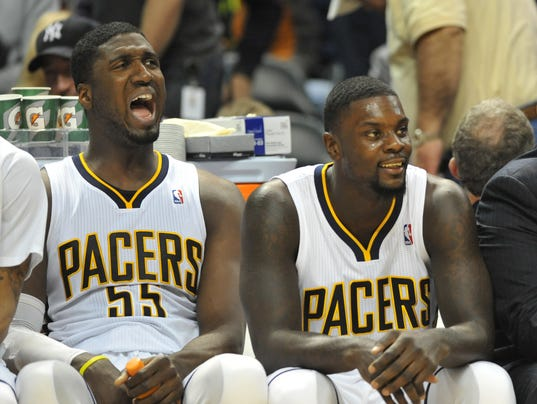 12_PACERS020314