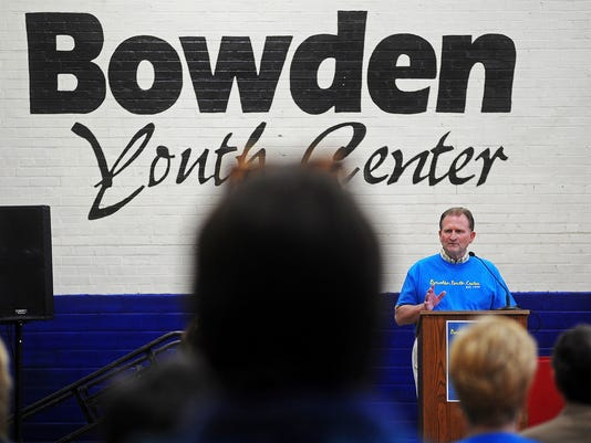0919 Bowden Youth Center 8092