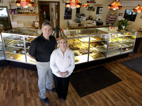 -APC Buzz Extra Hilltop Bakery LEAD.jpg