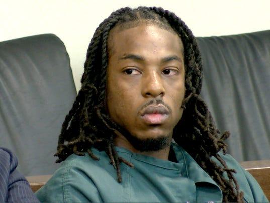 ASB 0330 Plumber Sentenced