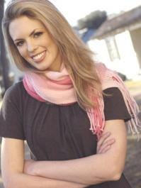 Jennifer Godwin serves as Pensacola Little Theatre's education director.