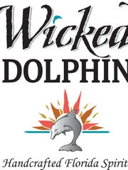 Wicked Dolphin is a business of the year finalist.