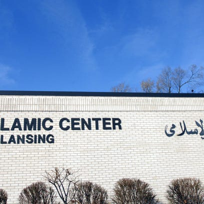 East Lansing mosque among many to get photocopied hate letter