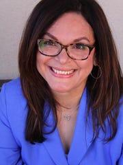 Dr. Ivette Lopez