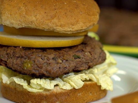 636022028291940223-indianapolis-kroger-06.16-burgers-v1.00-00-17-02.Still002.jpg