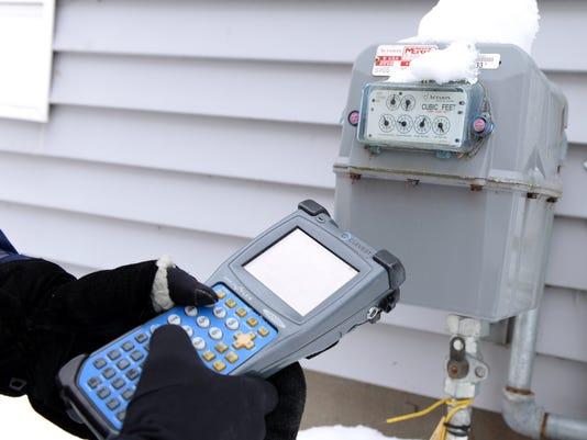 IMG_Consumers_Energy_met_1_1_CG6FF7R3.jpg_20140217.jpg