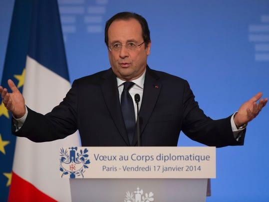 AP France Diplomacy_001