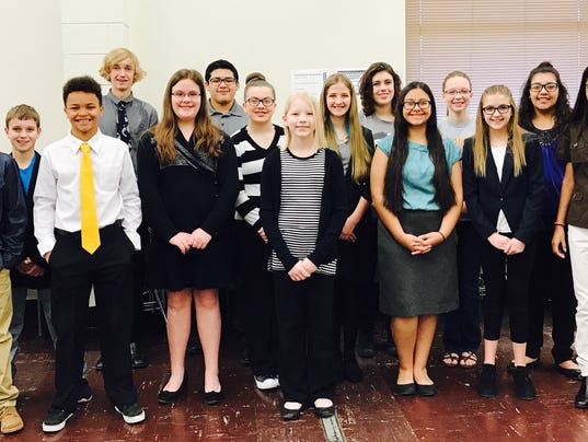 CNM_CIS BPA qualifiers