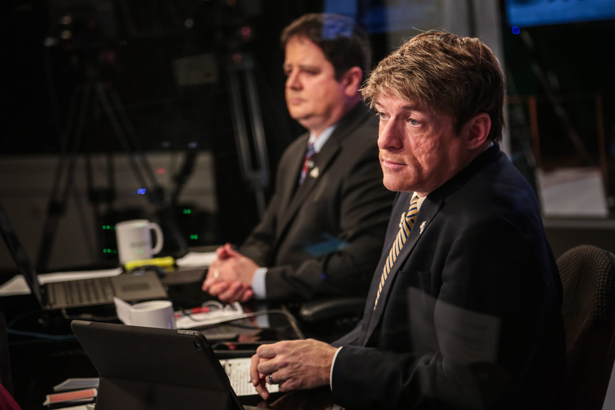 Michael voris homosexuality and christianity