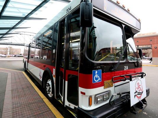 636190481525805194-160229-REED-Bus-02.JPG