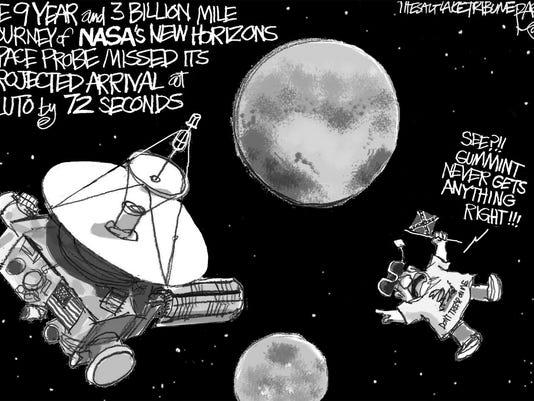 CLR-Edit Cartoon-0717 (2)