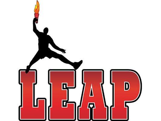 635803606012166898-Leap-Brand