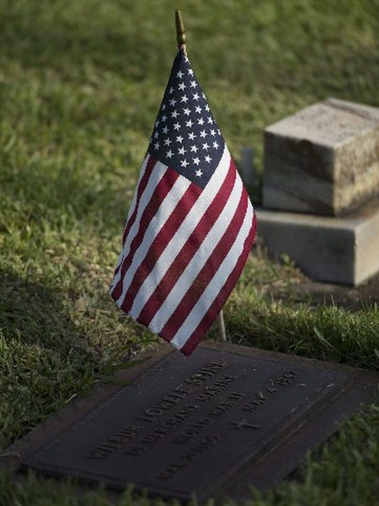 636313017758608702-0524-TCLO-WO-FLAGS-FOR-VETS008.JPG