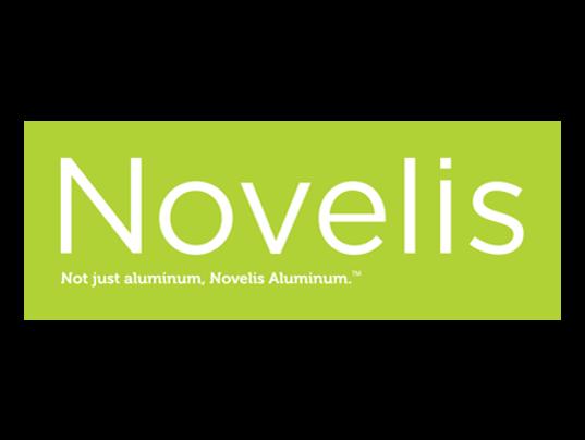 636523200961343016-Novelis-logo.png