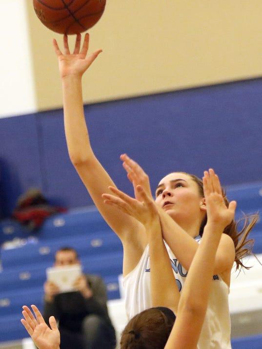Brookfield Central-Menomonee Falls Girls Basketball-8