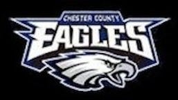 Chester County logo