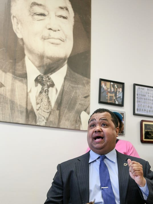 636334736720681885-coleman-young-9073.jpg