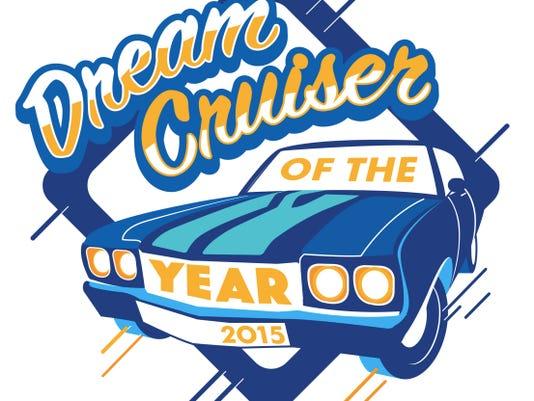 Dream Cruiser of the Year