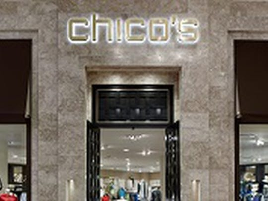chicos-store-locator_large.jpg