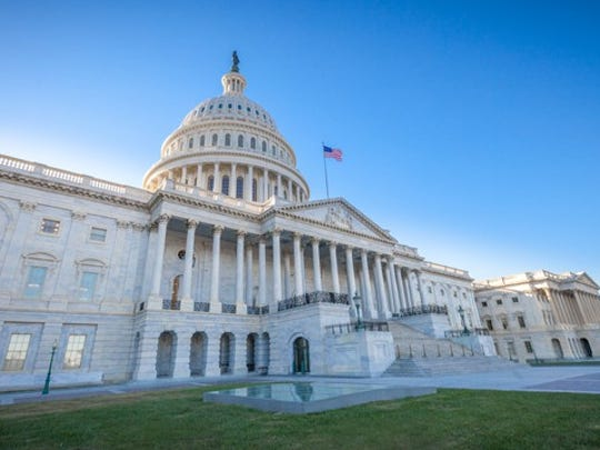 With Election Day still three months away, leadership jockeying in the House is well underway on both sides.