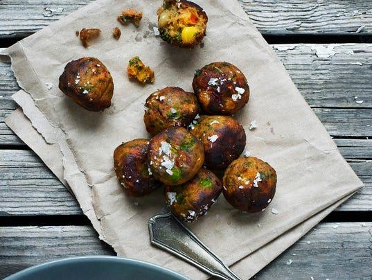 635640943233532280-IKEA-veggie-balls-1