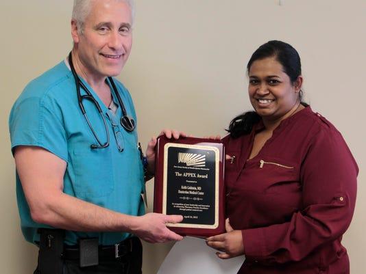 Award for Dr.jpg
